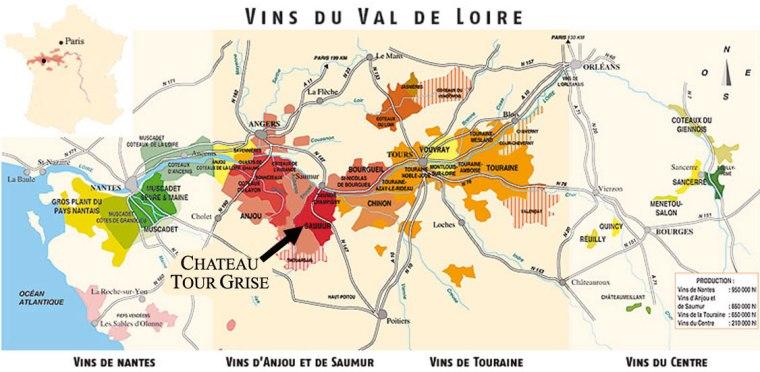 carte-vins-val-loire
